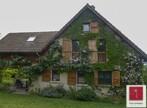 Sale House 140m² Mens (38710) - Photo 9