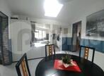 Vente Maison 7 pièces 125m² Montigny-en-Gohelle (62640) - Photo 2