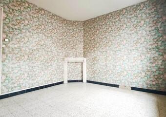 Vente Maison 4 pièces 69m² Lens (62300) - photo