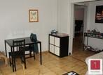Vente Appartement 3 pièces 61m² Saint-Égrève (38120) - Photo 5