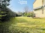 Location Appartement 5 pièces 96m² Bourg-lès-Valence (26500) - Photo 5