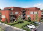 Vente Appartement 2 pièces 42m² Tourcoing (59200) - Photo 5