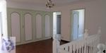 Renting House 6 rooms 152m² L'Isle-d'Espagnac (16340) - Photo 7