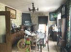 Sale House 8 rooms 138m² Beaurainville (62990) - Photo 2
