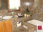 Sale House 6 rooms 135m² Quaix-en-Chartreuse (38950) - Photo 11