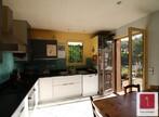 Sale House 8 rooms 150m² Claix (38640) - Photo 7