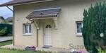 Viager Maison 6 pièces 127m² Aix-les-Bains (73100) - Photo 1