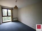 Sale House 5 rooms 107m² Crolles (38920) - Photo 7