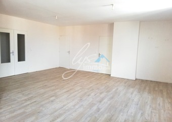 Location Appartement 5 pièces 113m² Merville (59660) - Photo 1