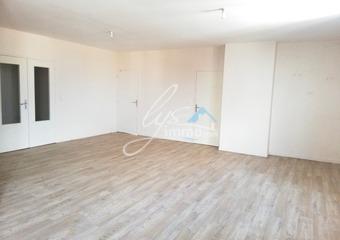 Location Appartement 5 pièces 113m² Merville (59660) - Photo 1