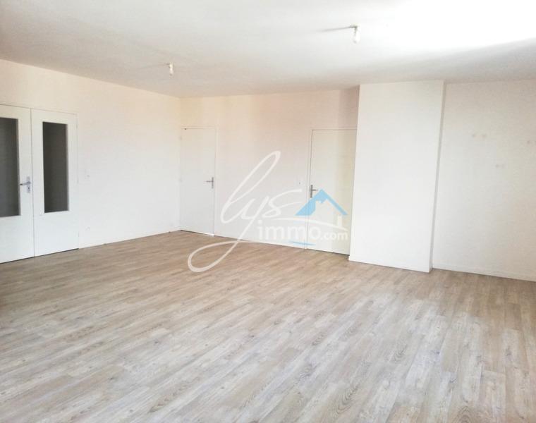 Location Appartement 5 pièces 113m² Merville (59660) - photo