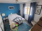 Sale House 5 rooms 82m² Étaples (62630) - Photo 12