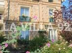 Vente Maison 9 pièces 209m² Asnières-sur-Seine (92600) - Photo 1