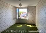 Vente Maison 5 pièces 138m² Fénery (79450) - Photo 15