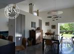 Vente Maison 9 pièces 240m² Biviers (38330) - Photo 18