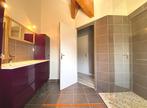 Vente Maison 6 pièces 145m² Montélimar (26200) - Photo 8