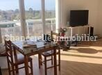 Location Appartement 2 pièces 50m² Bayonne (64100) - Photo 1