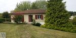 Vente Maison 6 pièces 123m² Dignac (16410) - Photo 2