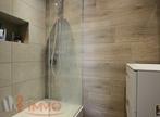 Vente Maison 3 pièces 80m² Meximieux (01800) - Photo 7