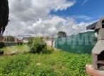 Vente Maison 5 pièces 67m² Douai (59500) - Photo 3