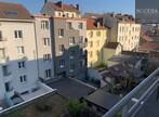 Location Appartement 1 pièce 17m² Grenoble (38000) - Photo 6