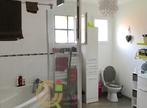 Vente Maison 6 pièces 120m² Beaurainville (62990) - Photo 11