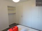 Location Appartement 5 pièces 73m² Grenoble (38100) - Photo 12
