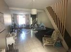 Vente Maison 4 pièces 90m² Sailly-sur-la-Lys (62840) - Photo 4
