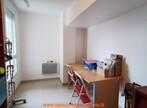 Vente Appartement 3 pièces 57m² Montélimar (26200) - Photo 6