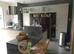 Vente Maison 8 pièces 174m² Hesdin (62140) - Photo 4