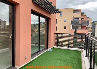 Location Appartement 3 pièces 69m² Montélimar (26200) - Photo 1