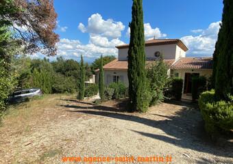 Vente Maison 10 pièces 220m² Montélimar (26200) - Photo 1