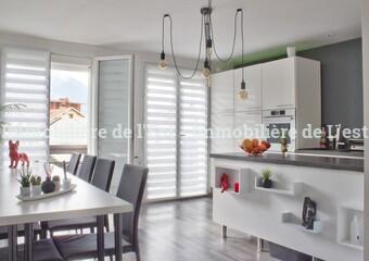 Vente Immeuble 13 pièces 284m² Albertville (73200) - Photo 1
