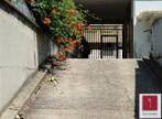 Sale Garage 18m² Grenoble (38100) - Photo 3