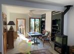 Sale House 6 rooms 142m² Étaples sur Mer (62630) - Photo 2