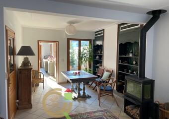 Vente Maison 6 pièces 142m² Étaples sur Mer (62630) - Photo 1