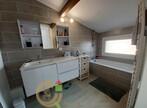 Sale House 5 rooms 96m² Étaples sur Mer (62630) - Photo 5