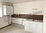 Location Appartement 2 pièces 48m² Harréville-les-Chanteurs (52150) - Photo 1