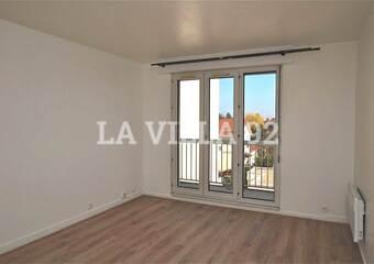 Location Appartement 3 pièces 65m² Eaubonne (95600) - Photo 1