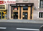 Location Local commercial 60m² Grenoble (38000) - Photo 2