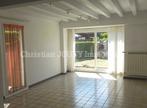 Vente Maison 4 pièces 95m² Eybens (38320) - Photo 3