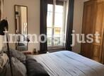 Vente Appartement 2 pièces 57m² Lyon 07 (69007) - Photo 3