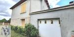 Vente Maison 6 pièces 2m² Ruffec (16700) - Photo 2