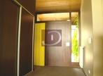 Location Maison 6 pièces 153m² Féternes (74500) - Photo 14