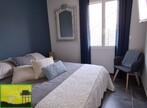 Vente Maison 11 pièces 245m² Vaux-sur-Mer (17640) - Photo 5