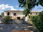 Vente Maison 5 pièces 112m² Châteauneuf-du-Rhône (26780) - Photo 28