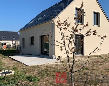 Vente Maison 5 pièces 130m² Cléry-Saint-André (45370) - photo