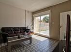 Vente Maison 100m² Douvrin (62138) - Photo 3