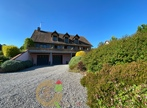 Sale House 9 rooms 169m² Campagne-lès-Hesdin (62870) - Photo 15