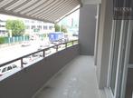 Location Appartement 3 pièces 65m² Grenoble (38100) - Photo 1